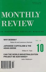 Monthly-Review-Volume-45-Number-10-March-1994-PDF.jpg